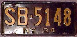 Nysb-34