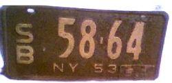Nysb-53