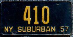 NYSUB-57
