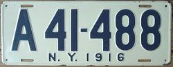 Ny16-A