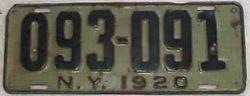Nybus-20