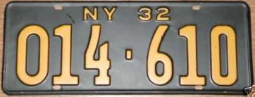 Nybus-32