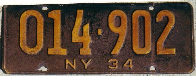 Nybus-34