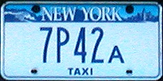 Nytaxinyc-em moini