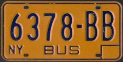 Nybus-or1
