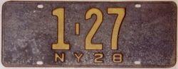 Ny28-300 hughson