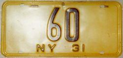 Ny31-200 hughson