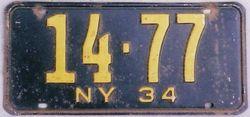 Ny34-400a
