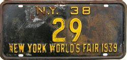 Ny38-no 29 pr