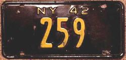 Ny42-300