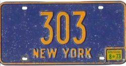 Nybl 300 303