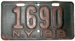 Nymc--19 1690