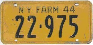 Nyfarm-44