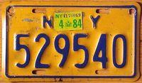 Nymc-or 1 529540