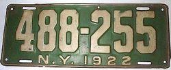 Ny22-488