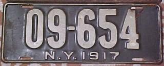 Nybus-17 O