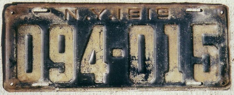 Nybus-19a