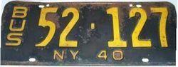Nybus-40