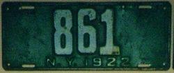 Ny22-300 merrill