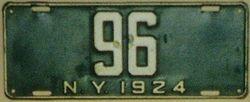 Ny24-200 merrill