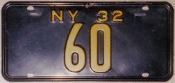 Ny32-200 hughson