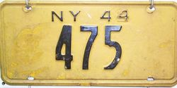 Ny44-300a