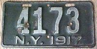 Nymc--17 4173