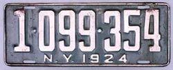 NY24-1099