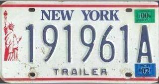 Nytrl-sl 191961A