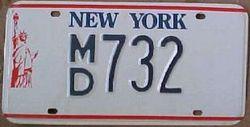 Nymd-sl 732