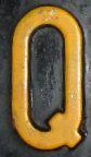 Ny Q 1957 a