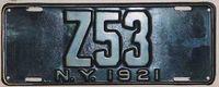 Ny21-z53