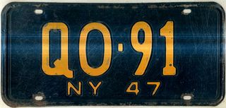 1947 New York License Plate Tag AUCTION CLOSE OUT!  eBay - Mozilla Firefox 7212012 22508 PM.bmp