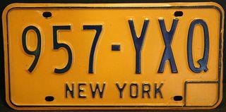 New York License Plate 1973-1986 957-YXQ  eBay - Mozilla Firefox 5292012 54654 PM.bmp