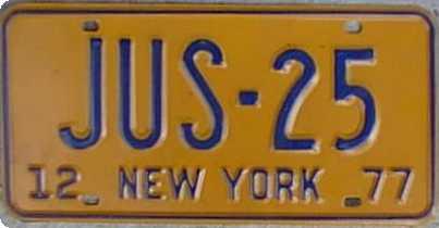 NYJUS-77