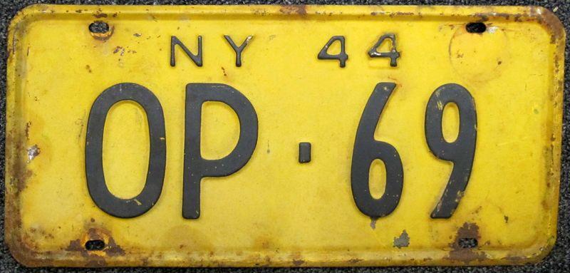 Nyop-44