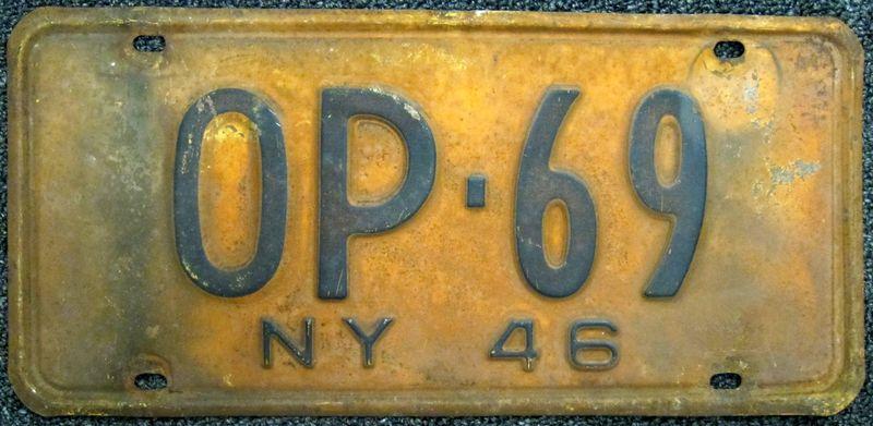 Nyop-46
