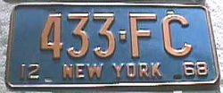 Nyfc-68