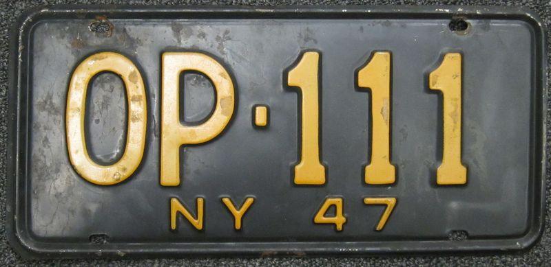 Nyop-47