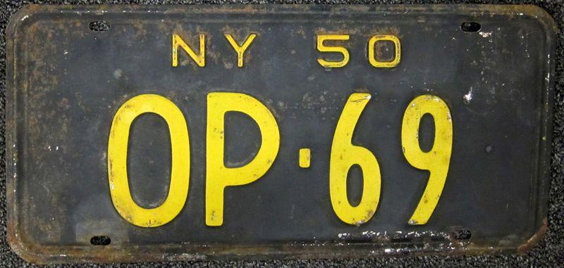 Nyop-50