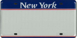 New york custom base blank.bmp