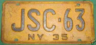 Nyjsc-35a