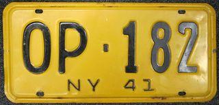 Nyop-41