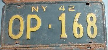 Nyphys-42a