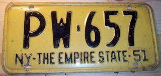 Nypw-51.bmp