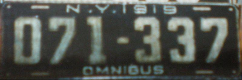 Nyomni-19 westphal