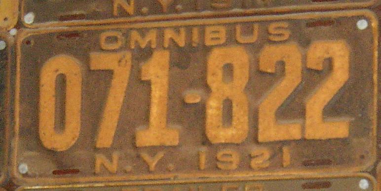 Nyomni-21 westphal