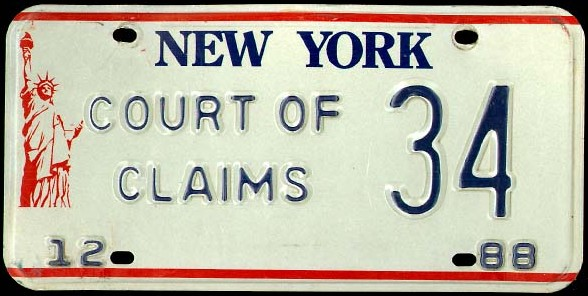 Nyjclaims-88