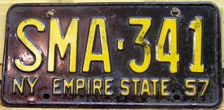Nysma-57 schaller