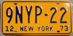 Nynyp-73 large dies2 schaller